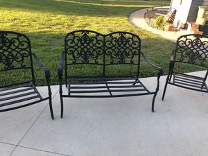 Patio Furniture For In Mooresville Nc