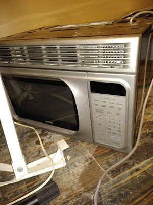 Dish washer for Sale in Manassas, VA