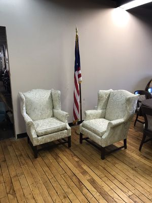 New And Used Furniture For Sale In Waterbury Ct Offerup