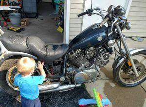 New and Used Motorcycles for Sale in Portland, ME - OfferUp