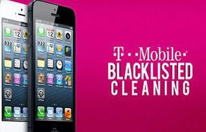 IMEI CLEANING FOR T-MOBILE / METRO PCS / VERIZON ONLY for Sale in Medley, FL