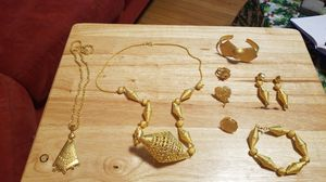Jewelry for Sale in Bunker Hill, WV