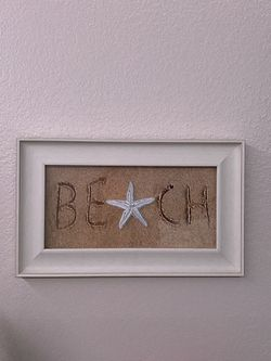 Beach Pictures Thumbnail