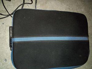 Mini laptop soft case for Sale in El Paso, TX