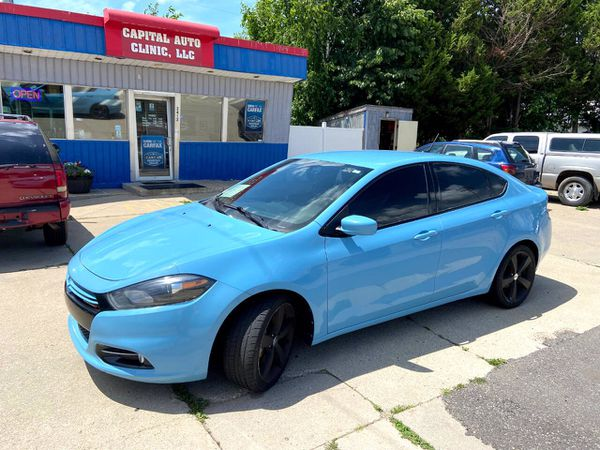 2013 dodge dart for sale in madison wi offerup offerup