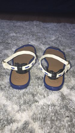 Tory Burch shoes Thumbnail