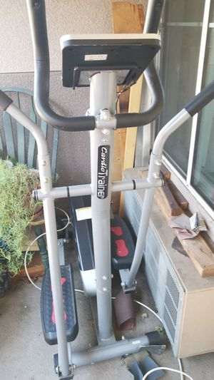 Exercise equipment for Sale in Commerce, CA