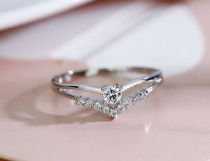 New And Used Wedding Rings For Sale In Reading Pa Offerup