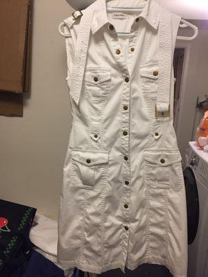 Calvin Klein's dress size 6 for Sale in Gaithersburg, MD