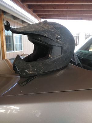 Thor small helmet for Sale in San Diego, CA
