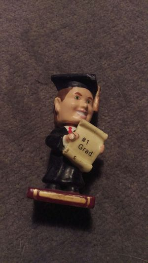 Graduation Items for Sale in Pittsburgh, PA
