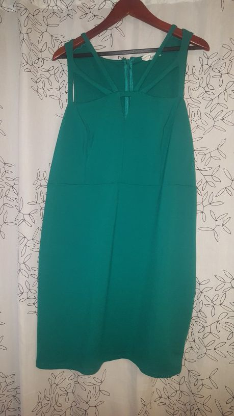 Forever21 Plus Size Dress for Sale in Mesa, AZ - OfferUp