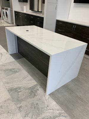 New And Used Kitchen Cabinets For Sale In St Cloud Mn Offerup
