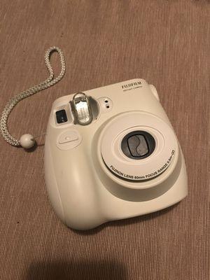 Polaroid Camera for Sale in Manassas Park, VA