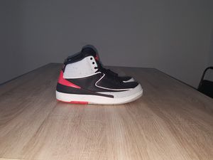 Air Jordan II 1986 Original for Sale in Manassas, VA