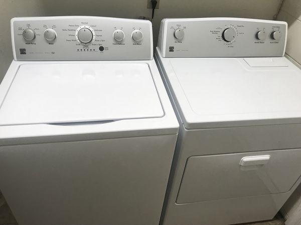 kenmore 500 dryer. Kenmore 500 Dryer A