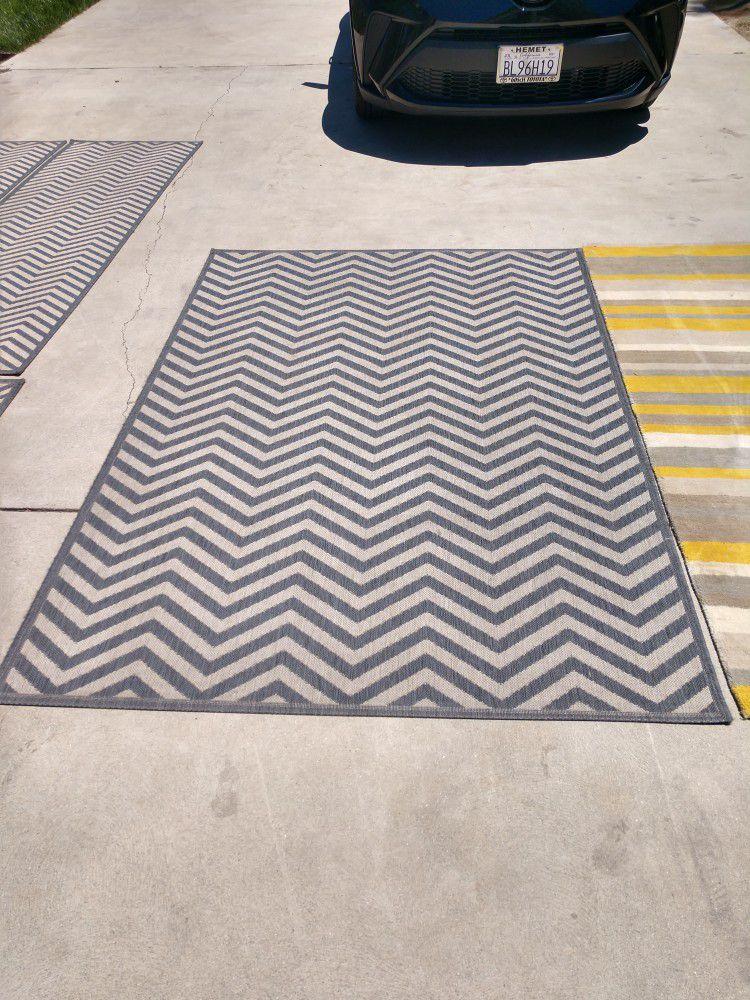 indoor outdoor rugs