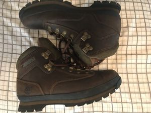 New and Used Hiking boots for Sale in Camden, NJ OfferUp