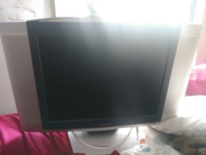 Emerson tv for Sale in Columbus, OH