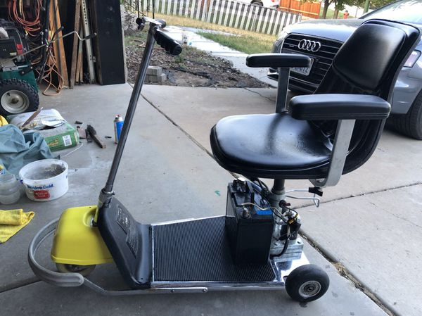 Wheelchair for Sale in West Valley City, UT - OfferUp