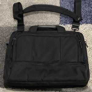 Brenthaven ProLite II laptop bag for Sale in Alexandria, VA