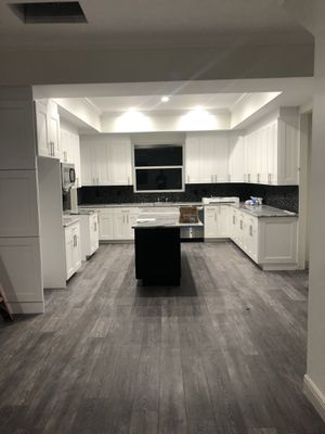 New And Used Kitchen For Sale In Naples Fl Offerup