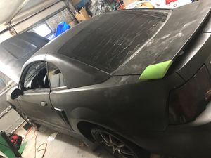 New And Used Mustang For Sale In Gainesville Fl Offerup