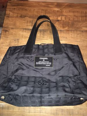 4f57ce47b6bd45 New and Used Chanel bag for Sale in Imperial Beach, CA - OfferUp