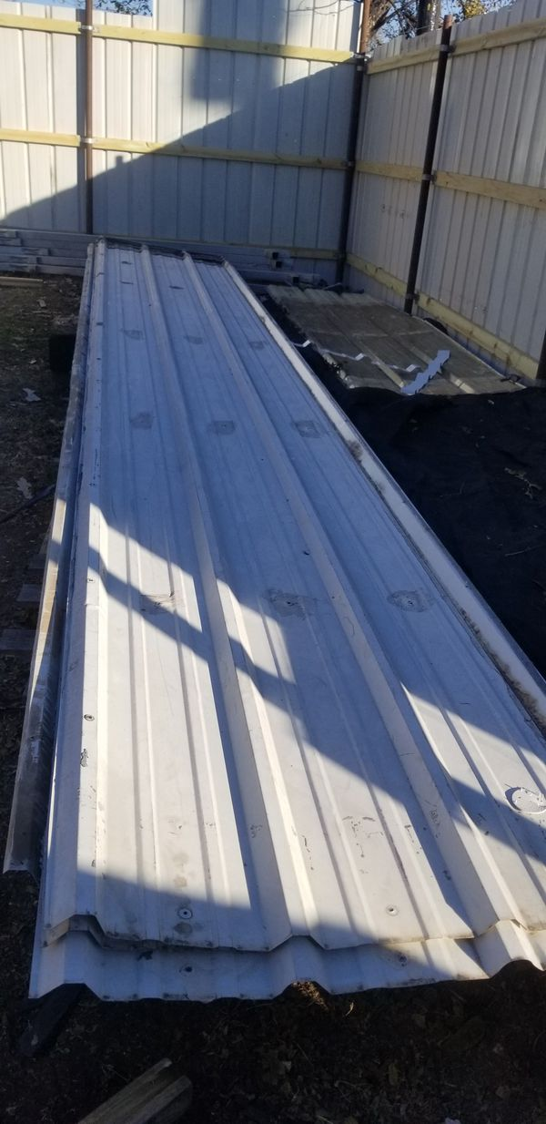 a77eeb9e0241b1 Sheet metal for Sale in Fort Worth, TX - OfferUp