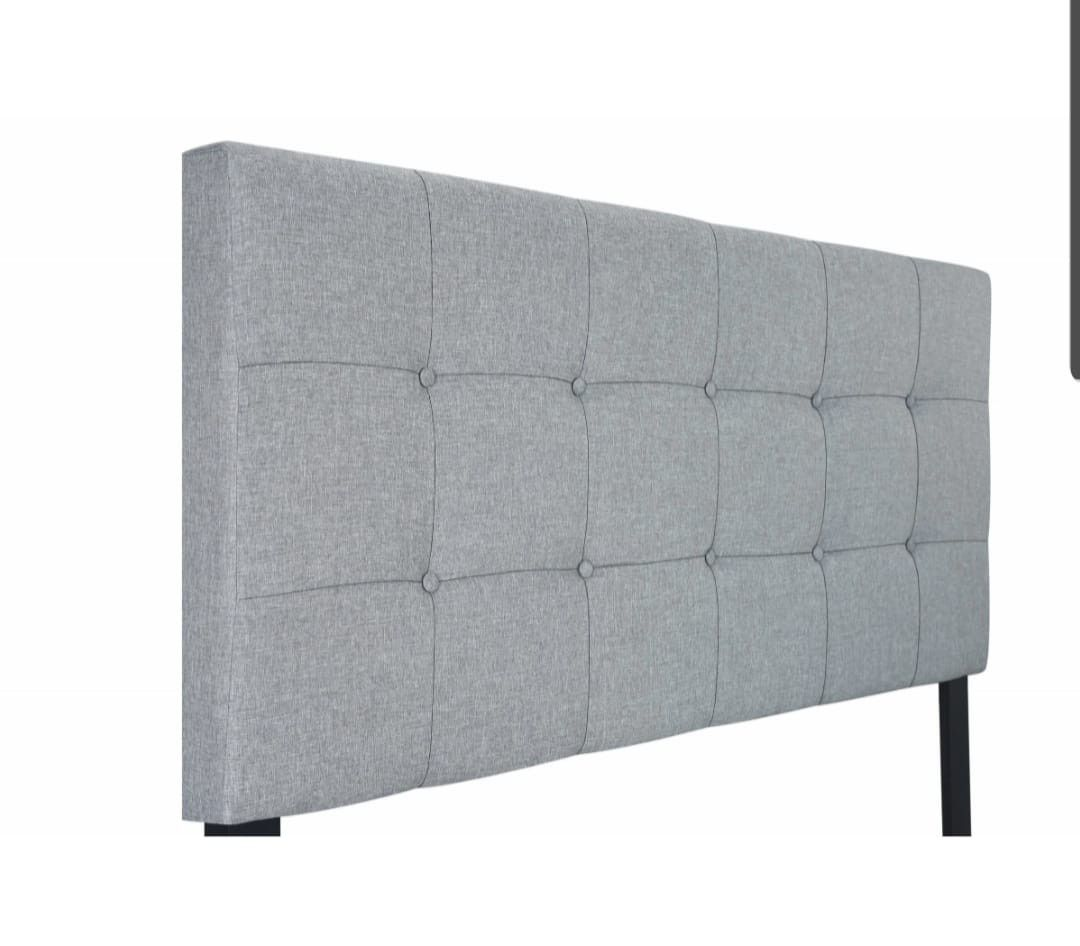 Brand New🌟In Stock🌟Queen Panel Bed🌟Sameday Delivery/Pickup