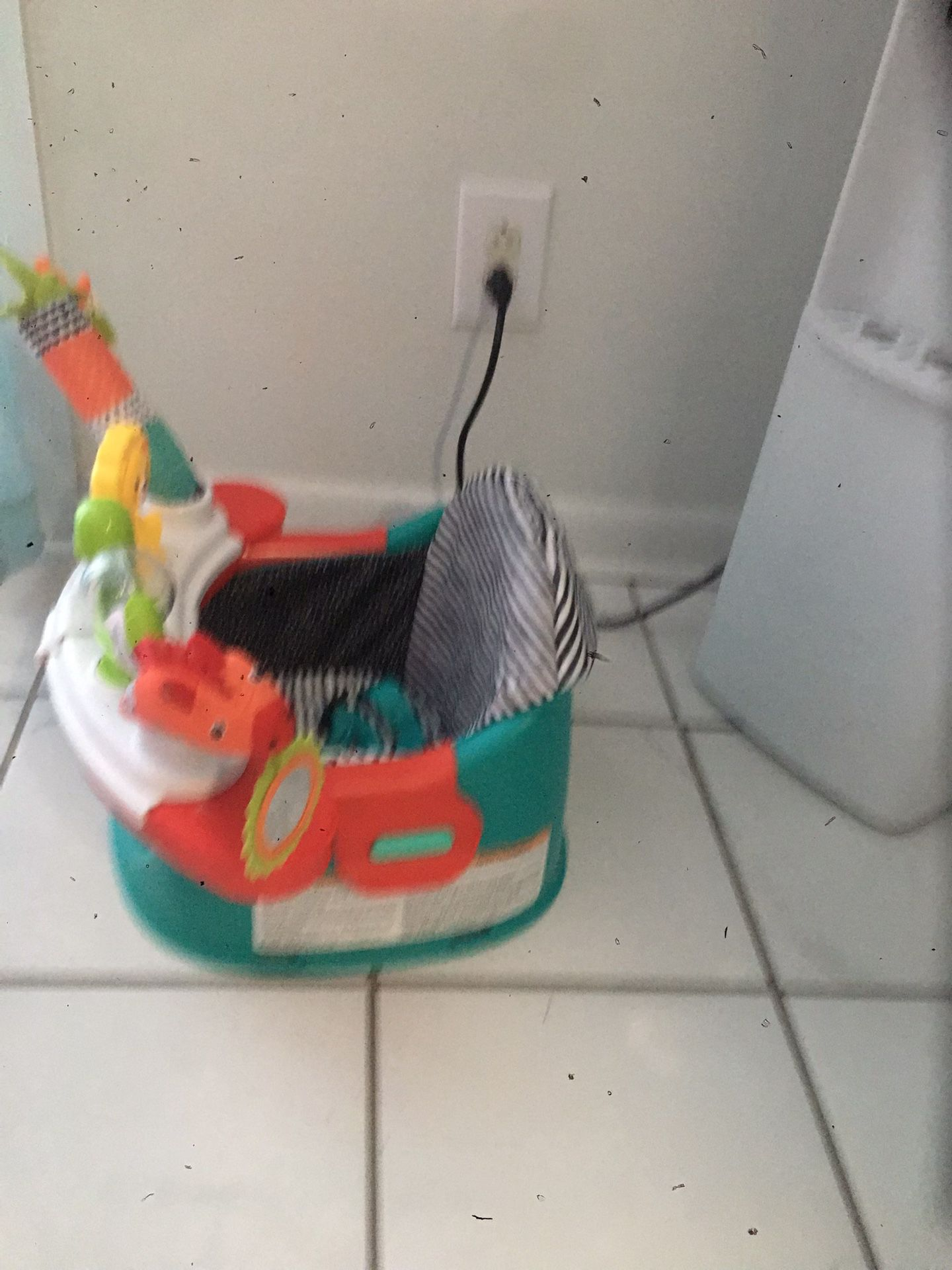 For Kids Good Condition