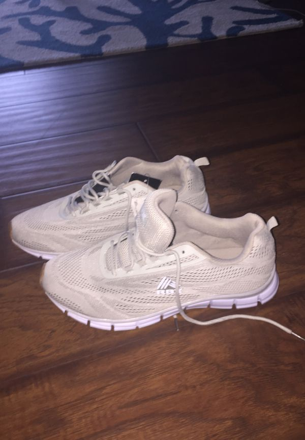 6bbfb12be8ff New and Used Reebok for Sale in Ocala