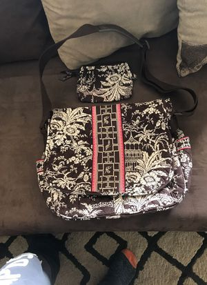 Vera Bradley for Sale in TN, US