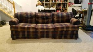 Sleeper Sofa for Sale in Sterling, VA