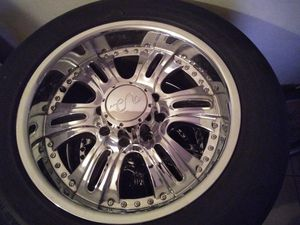 New and Used Rims for Sale in Pleasanton, CA - OfferUp