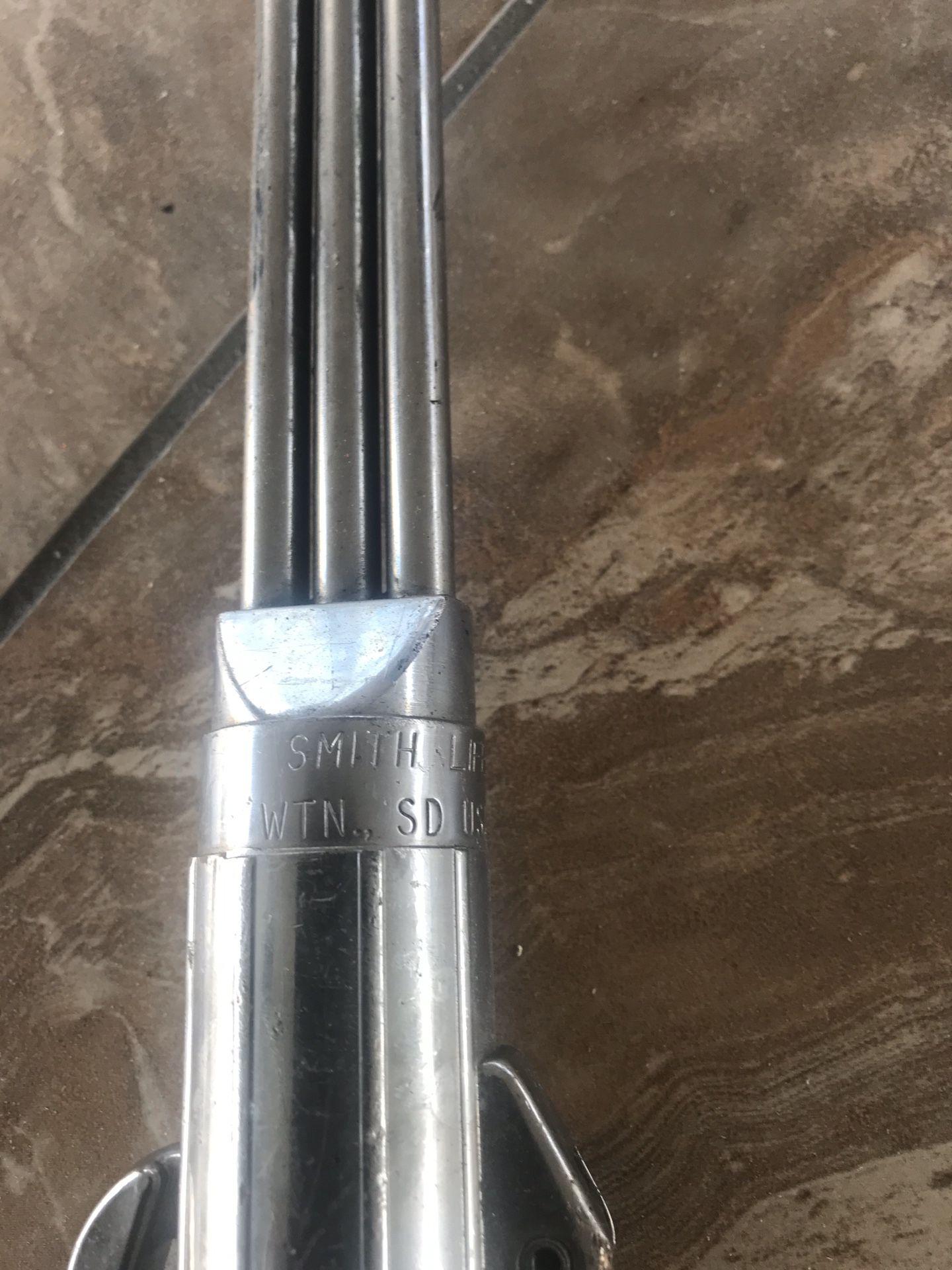 Smith Cutting Torch SC229