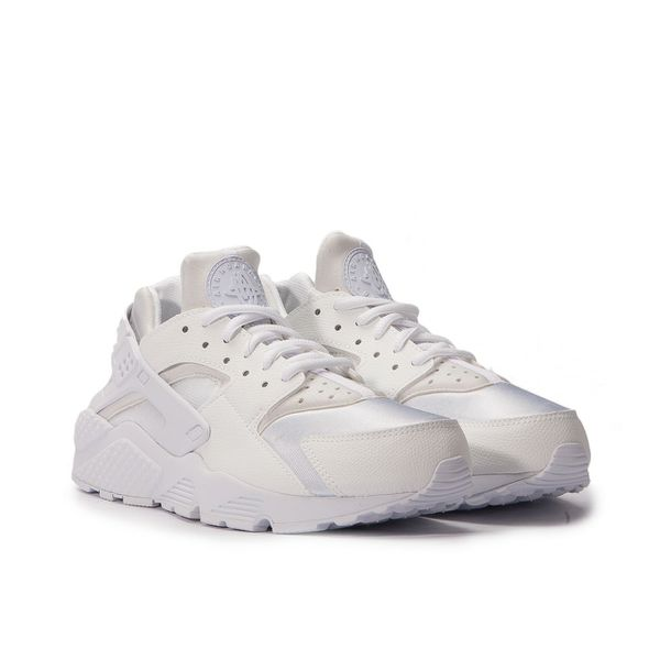 e34fd931446b3 Women s Nike Huaraches. New. Size 6.5 (Clothing   Shoes) in Miami ...