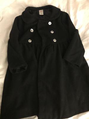 Gymboree Dress Jacket 4T-5T for Sale in Bloomingdale, IL