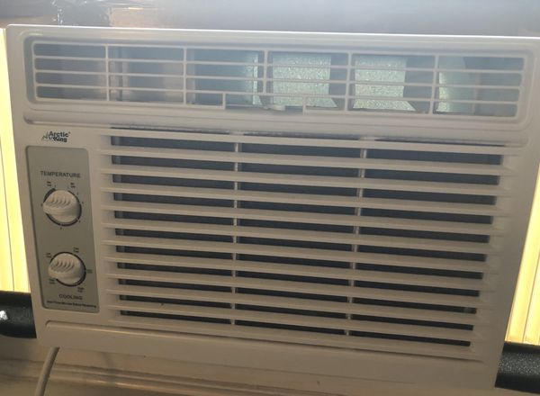 Arctic king air conditioner for Sale in Wayne, NJ - OfferUp