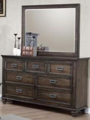 Antique Dressers With Mirrors Prices Bestdressers 2019