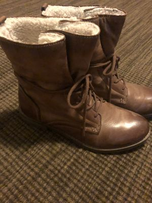 New and Used Aldo boots for Sale in Queen Creek, AZ OfferUp