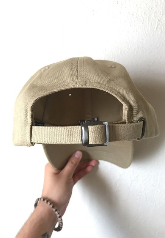 Connetic Henny Hat for Sale in Bakersfield 800b16c5c0a0