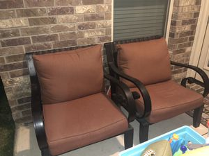 Patio Furniture Round Rock Tx.New And Used Patio Furniture For Sale In Round Rock Tx Offerup