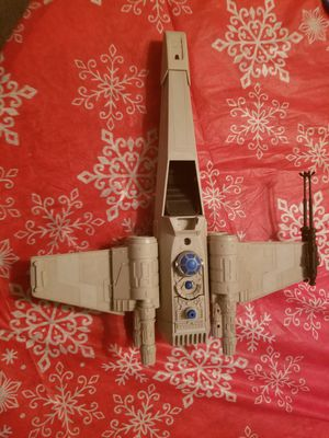 Xwing for Sale in St Louis, MO