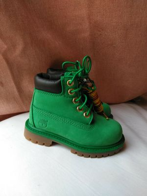 Timberland Boot for Sale in San Francisco, CA