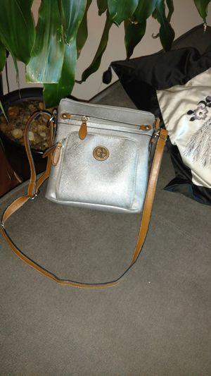 Purse by Giani Bernini for Sale in Manassas, VA