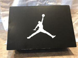 Jordan 11's low for Sale in Las Cruces, NM
