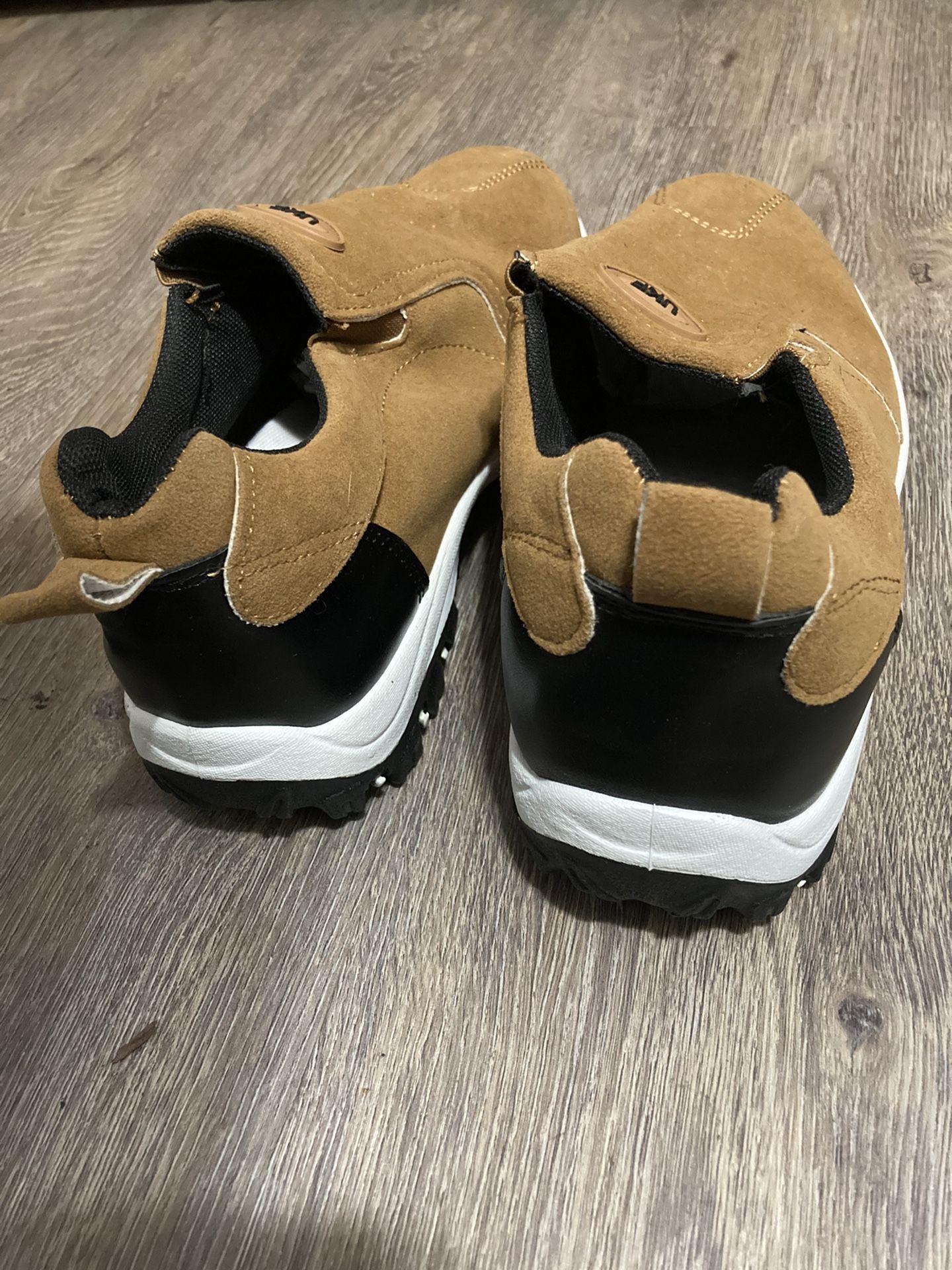 UKF Shoes