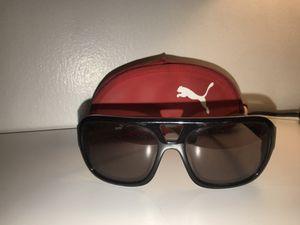 Puma Sunglasses for Sale in Washington, DC