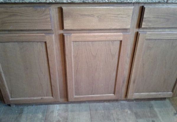 Kitchen Cabinets Household In Phoenix Az Offerup